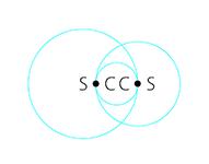 collab_soccos