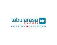 collab_tabula_rasa