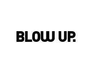 media_partner_blow_up
