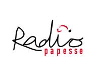 media_partner_radiopapesse